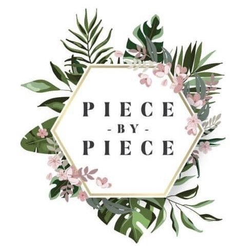 Piece By Piece - Clay Creations